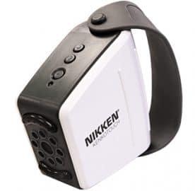 nikken's kenko touch active wellness device
