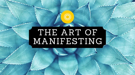 Manifest with Speed and Ease