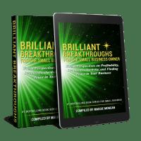 book image 2018 Bnorwood-_tablet3D3-e1539555750239